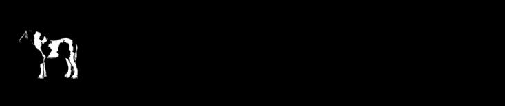 Svenska Föreningen för Irish Cob
