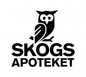 logo utan beskarning